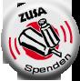 zum Livestream von ZuSa